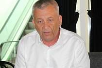 Krajská organizace hnutí ANO přijala prvních pět brněnských členů, kteří založí zrušenou organizaci v Brně. Je mezi nimi i Vít Prýgl.