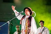 Maraton hudby je unikátní projekt, který během čtyř dnů představí stovky vystupujících na desítkách mít po Brně.