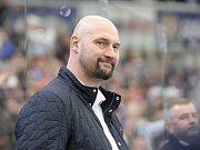 Dresy Jakuba Koreise. Zleva Utah Grizzlies (farma, 2004/2005), Guelph Storm (OHL, 2003/2004), Plzeň (2002/2003), Kometa (2014/2015), Phoenix Coyotes (NHL, 2005), Kometa (2013/2014), San Antonio Rampage (farma, 2006/2007), Illves Tampere (Finsko 2007/2008)