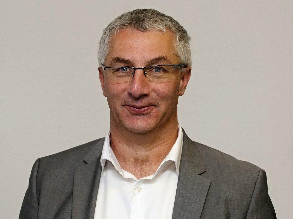 Jan Vitula (Spolu pro Moravu)