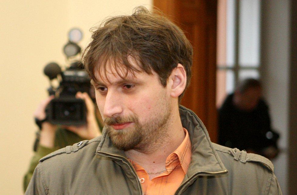 Jan Čermák.