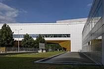 V Bohunicích se otevírá cvičná nemocnice pro mediky