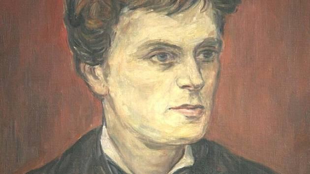 Pankrác Krkoška - zakladatel a první redaktor Rovnosti.
