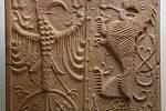 Výstava Umění z hlíny představí exponáty z archeologických sbírek Moravského zemského muzea a Muzea města Brna.
