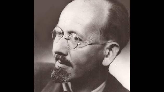 Vladimír Helfert.