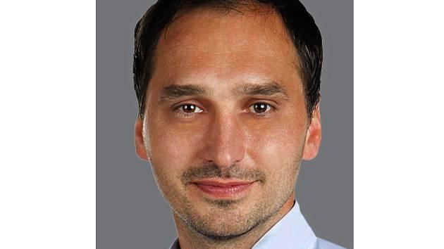 Roman Celý.