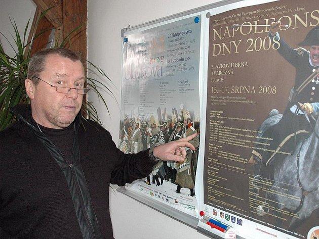 Miroslav Jandora.