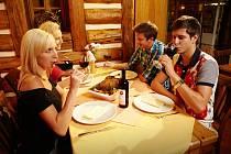 V roce 2019 mohou lidé ochutnat Svatomartinské víno už od pátku osmého listopadu