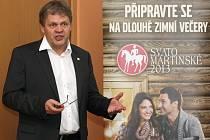 Jaroslav Machovec.