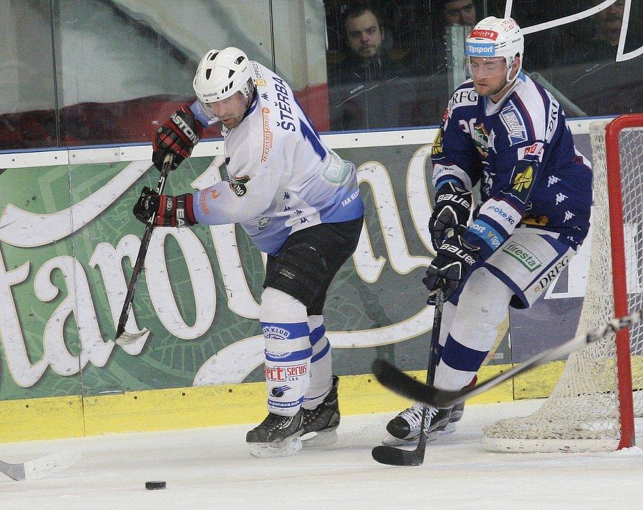 Hokejisté brněnské Komety v sobotu ukončili jako každý rok sezonu i se svými fanoušky. Rozlučku se sezonou v DRFG Areně odstartovala autogramiáda a následovalo utkání mezi hokejisty Komety a Fan Klubem.