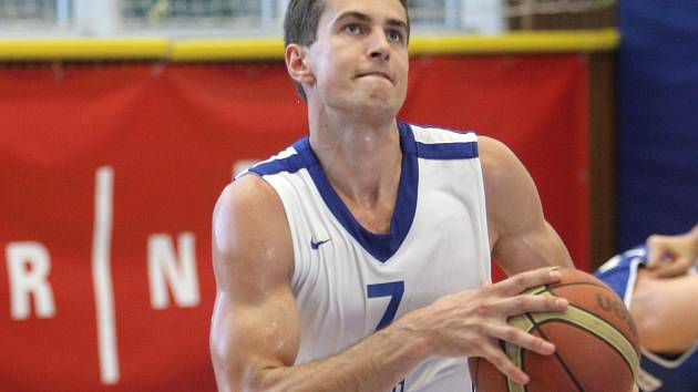 Tomáš Kyzlink.