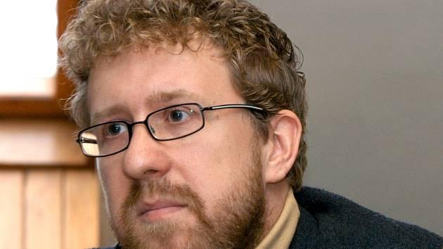 Martin Ander
