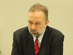 Karel Habsbursko - Lotrinský vidí směr Evropy v užší spolupráci mezi státy.