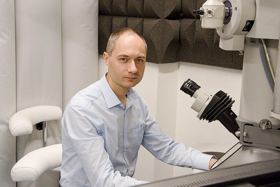 Badatelé při své práci vycházeli z dřívějšího výzkumu vedeného virologem Pavlem Plevkou.