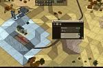 Hráč se stává majitelem malé dopravní společnosti. Projektuje tratě na členitém terénu, zkoumá a vyrábí nové dopravní prostředky, plánuje jizdní řády.