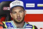 Brno 03.08.2019 - Moto GP 2019 - Jakub Kornfeil