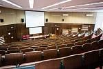 Masarykova univerzita, ilustrační foto