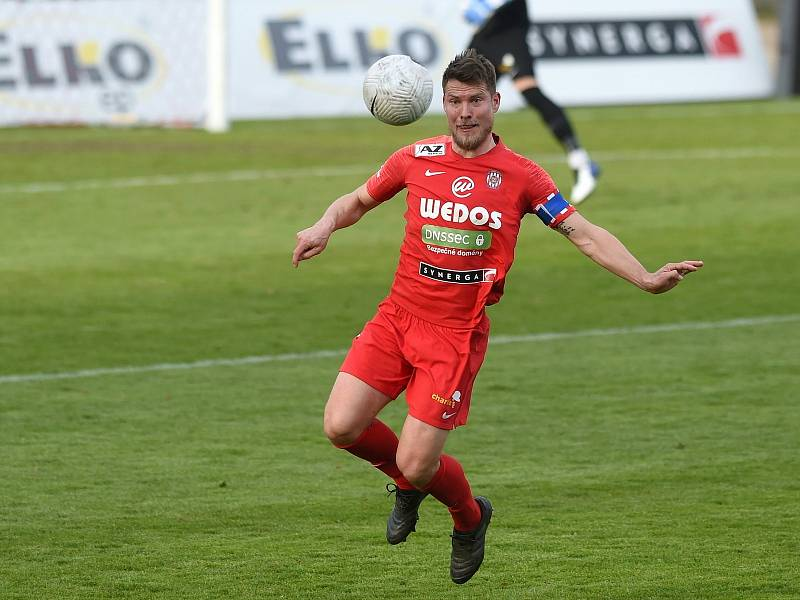 Pavel Dreksa.