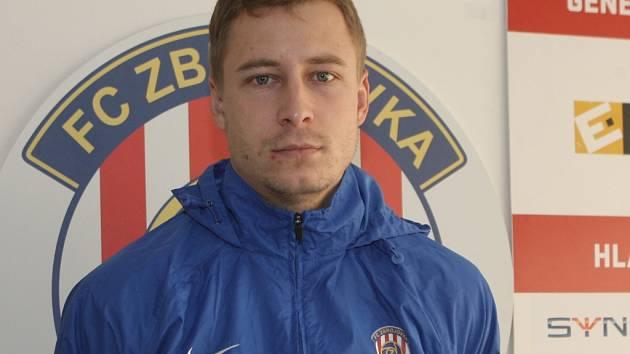 Filip Serečin.