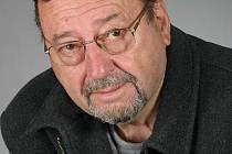 Brněnský herec Jaroslav Dufek zemřel ve věku 77 let.