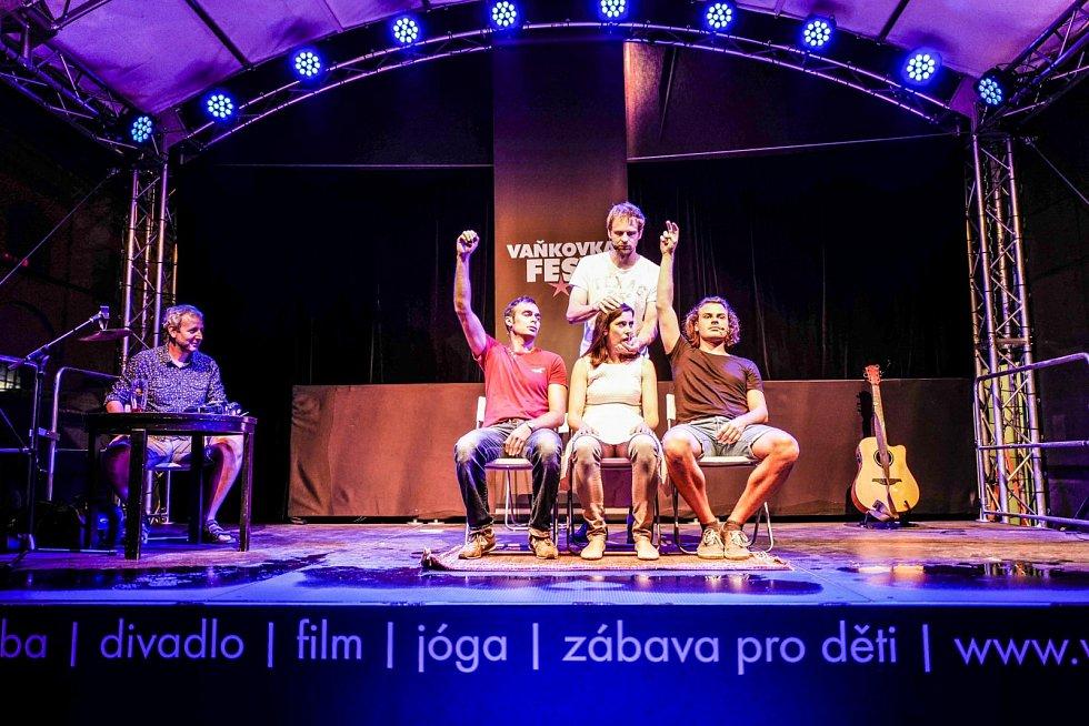 www.vankovkafest.cz