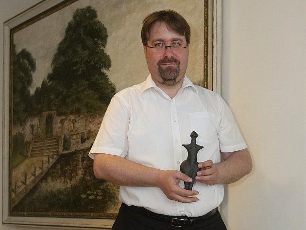 Jiří Mitáček.