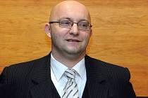 Bývalý místopředseda brněnského krajského soudu Jan Kozák.