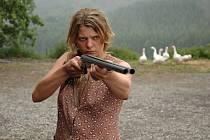 Foto z filmu Emmino štěstí.