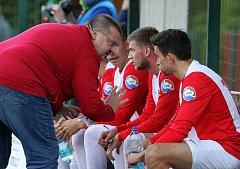 Brno chce prodloužit vítěznou sérii proti Pardubicím, které loni neporazilo