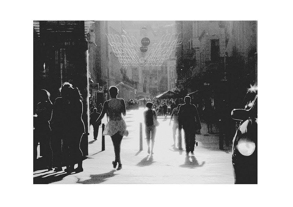 Nová rubrika Fenomén Brno na webu Go to Brno nabízí autorské texty, z nichž mnohé jsou provokativní, ale například i netradiční fotografie Brna.