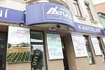 Brněnská cestovní kancelář Atlas Adria.