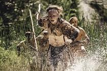 Fanoušci fantasy literatury a zejména tvorby spisovatele Johna Ronalda Reuela Tolkiena by neměli letos na podzim minout výstavu nazvanou Jeden kmen na brněnském Špilberku. Expozice prostřednictvím velkoformátových fotografií ukáže život skřetího kmene.