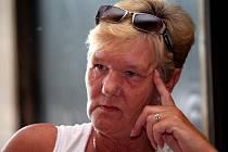 Babička uneseného Thora svého syna brání. Podle ní není narkoman.