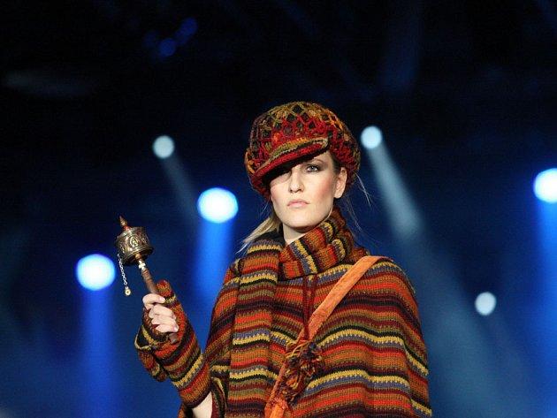 Největší módní veletrhy ve střední Evropě - Styl a Kabo.