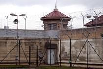 Věznice v Brně-Bohunicích
