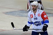 Nicholas Schaus