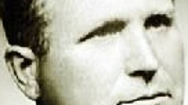 Ladislav Dolníček.