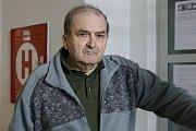 Bezpečnost, nebo pohyb bez bariér? Takové dilema teď řeší důchodci v tišnovském Domově s pečovatelskou službou.