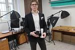 Brněnští archeologové a muzeologové z Masarykovy univerzity bádají v nových laboratořích. K dispozici mají moderní technologie, například 3D tisk. Na nové pracoviště se přestěhovaly i unikátní sbírky.