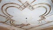 Nově zrekonstruovaný Bochnerův palác v Brně.