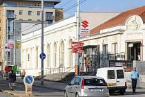 Brněnské Semilasso. Ilustrační foto.