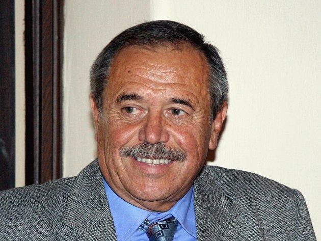 Jaroslav Barák