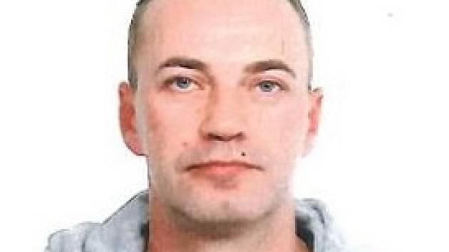 Pohřešovaný muž může být i na Brněnsku.