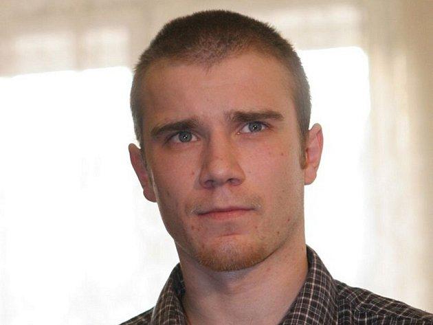 Juraj Lukáš, který upálil v květnu mladého Roma, byl odsouzen k třináct a půl rokům vězení