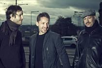 Únorovým tahákem festivalu je vystoupení kapely Soulmates, kterou tvoří kytarista Libor Šmoldas, bubeník Tomáš Hobzek a americký varhaník Brian Charette.