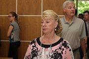 Rodiče Kevina Dahlgrena věří v synovu nevinu. Tomu hrozí až doživotní vězení.