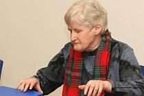Čtyřiašedesátiletá Brňanka byla obviněná z týrání. Soudce ji zprostil obžaloby.
