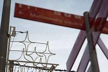 Půl milionu led diod se v centru Brna rozzáří sedmadvacátého listopadu. Ve stejný den začínají tradiční adventní trhy. Díky led diodám město výrazně ušetří.