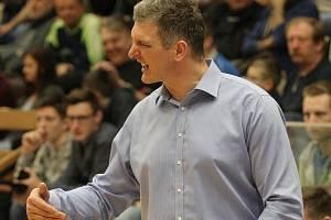 Zoran Helbich.