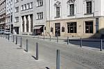 25.3.2020 - Jakubské náměstí